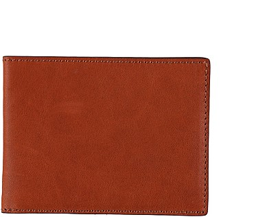 Cognac_Billfold_Wallet_SL12310